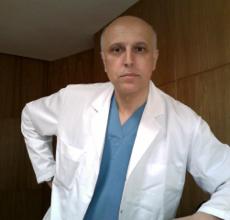 Docteur mohammed osman - Hopital port royal service gynecologie ...